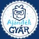 https://www.ajandekgyar.com/