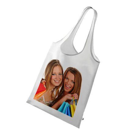Bevásárlószatyor