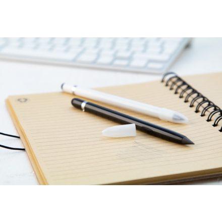 Alumínium tintamentes toll érintőképernyős gombbal két színben